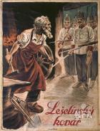 Lešetínský kovář