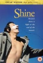 Záře (Shine)