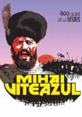 Poslední křížová výprava I (Mihai Viteazul – Călugăreni)