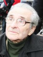 Oleg Reif