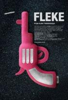 Fleky (Fleke)