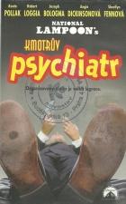 Kmotrův psychiatr