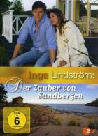 Inga Lindström: Láska v Sandbergenu (Inga Lindström - Der Zauber von Sandbergen)