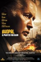 Bhópál: Modlitba za déšť (Bhopal: A Prayer for Rain)