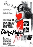 Daisy Kenyonová (Daisy Kenyon)
