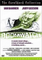 Osudová hlídka (Doomwatch)