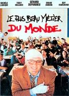 Povolání: Učitel (Le Plus beau métier du monde)