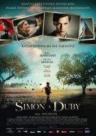 Šimon a duby (Simon och ekarna)