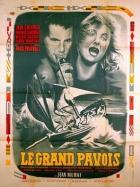 Velký štít (Le grand pavois)