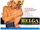Helga (Helga – Vom Werden des menschlichen Lebens)