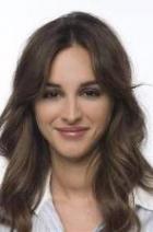 Vicky Papadopoulou