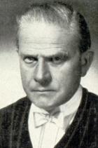 Friedrich Kayßler