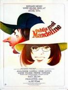 Zapomeň na mě, Mandolino (Oublie-moi, Mandolina)
