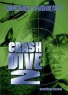 Útok na ponorku II: Klamný cíl