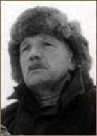 Elizbar Karavajev