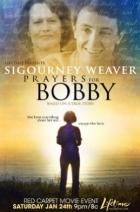 Modlitby za Bobbyho (Prayers for Bobby)