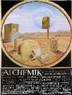 Alchymista (Alchemik)