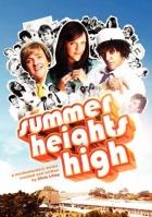 Škola zoufalých srdcí (Summer Heights High)