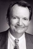 Robert Dickman