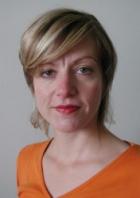 Dana Poláková