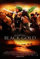 Černé zlato (Black Gold)