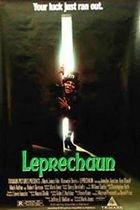 Skřítek (Leprechaun)