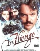 Doktor Živago (Doctor Zhivago)