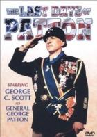 Poslední dny generála Pattona