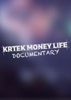 Krtek Money Life Documentary