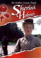 Osamělá cyklistka (The Adventures of Sherlock Holmes : The Solitary Cyclist)