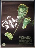 Kouzelné housle