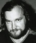 Zdeněk Všelicha