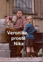 Veronika, prostě Nika
