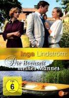 Inga Lindström: Svatba mé lásky (Inga Lindström - Die Hochzeit meines Mannes)
