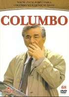 Columbo má rád noční život (Columbo Likes the Nightlife)