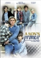 Slib (A Son's Promise)