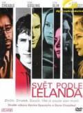 Svět podle Lelanda (The Unided States of Leland)