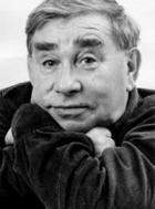 Michail Svetin