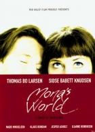 Monin svět (Monas verden)