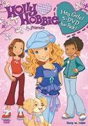 Holly Hobbieová a přátelé (Holly Hobbie and Friends)