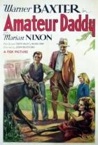 Amateur Daddy