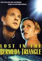 Ztraceni v Bermudském trojúhelníku (Lost in the Bermuda Triangle)