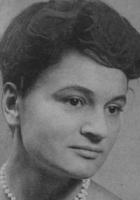 Jindřiška Smetanová