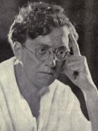 Stuart Paton