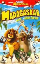 Madagaskar (Madagascar)