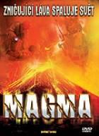 Magma (Magma: Volcanic Disaster)