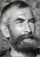 Barasbi Mulajev