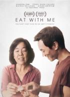 Jez se mnou (Eat with Me)