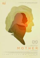 Matka (Mother)
