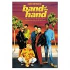 Pouliční gang (Band Of The Hand)